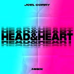 JOEL CORRY ft MNEK - Head And Heart