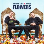NATHAN DAWE ft JAYKAE - Flowers