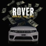 S1MBA ft DTG - Rover