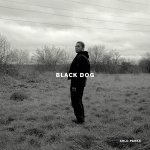 ARLO PARKS - Black Dog