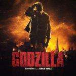 EMINEM ft JUICE WRLD - Godzilla