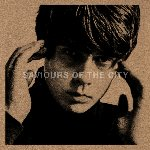 JAKE BUGG - Saviours Of The City
