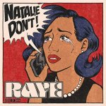 RAYE – Natalie Don't